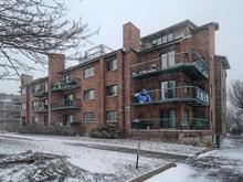 Condo for sale in La Prairie, Montérégie, 225, Rue  Longtin, apt. 204, 13414460 - Centris