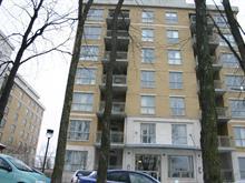 Condo à vendre à Ahuntsic-Cartierville (Montréal), Montréal (Île), 8600, Rue  Raymond-Pelletier, app. 506, 28415110 - Centris