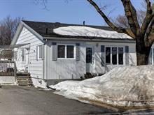 Maison à vendre à Les Rivières (Québec), Capitale-Nationale, 5138, Rue de la Bordée, 19457889 - Centris