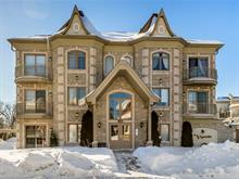Condo for sale in Fabreville (Laval), Laval, 1200, Rue du Phare, apt. 105, 25888557 - Centris