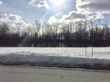 Lot for sale in Gatineau (Gatineau), Outaouais, 480, Rue  Jeannine-Grégoire-Ross, 9187320 - Centris