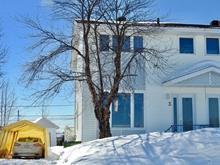House for sale in Lebel-sur-Quévillon, Nord-du-Québec, 3, Place  Verneuil, 16382225 - Centris