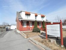 Income properties for sale in Saint-Isidore, Montérégie, 650, Rang  Saint-Régis, 21192130 - Centris