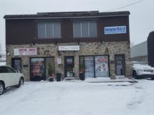 Commercial building for sale in Vimont (Laval), Laval, 1982, boulevard des Laurentides, 28959366 - Centris