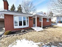 House for sale in Rock Forest/Saint-Élie/Deauville (Sherbrooke), Estrie, 4357, Rue  Sainte-Bernadette, 10676385 - Centris