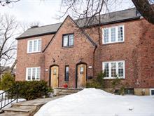 Maison à louer à Côte-des-Neiges/Notre-Dame-de-Grâce (Montréal), Montréal (Île), 4479, Avenue  Beaconsfield, 10846990 - Centris