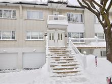 Duplex for sale in Anjou (Montréal), Montréal (Island), 6267 - 6269, Avenue de la Mayenne, 10031414 - Centris