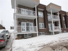 Condo à vendre à Jonquière (Saguenay), Saguenay/Lac-Saint-Jean, 3948, Rue de la Fabrique, 28041056 - Centris