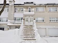 Duplex à vendre à Anjou (Montréal), Montréal (Île), 6275 - 6277, Avenue de la Mayenne, 19484702 - Centris