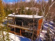 House for sale in Grenville-sur-la-Rouge, Laurentides, 10, Chemin du Lac Keatley, 23946845 - Centris