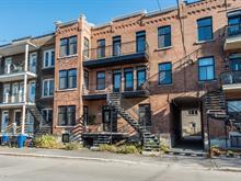 Condo à vendre à Verdun/Île-des-Soeurs (Montréal), Montréal (Île), 3892, boulevard  LaSalle, 22250554 - Centris