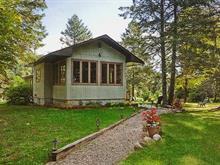 Maison à vendre à Saint-Sauveur, Laurentides, 430, Chemin  John-Elder, 12414360 - Centris