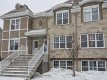 Maison de ville à vendre à Saint-Joseph-du-Lac, Laurentides, 64, Place  Mathieu, 26426014 - Centris