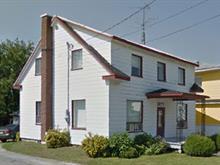 Maison à vendre à Saint-Marc-des-Carrières, Capitale-Nationale, 895, Avenue  Principale, 12704681 - Centris