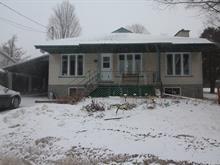Maison à vendre à Tingwick, Centre-du-Québec, 25, Rue  Jutras, 11471757 - Centris