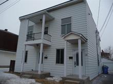 Duplex à vendre à Sainte-Thérèse, Laurentides, 14 - 16, Rue  Viau, 22694091 - Centris