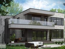 Terre à vendre à Sainte-Dorothée (Laval), Laval, Rue des Anémones, 21957751 - Centris