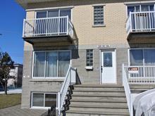 Condo / Appartement à louer à Saint-Léonard (Montréal), Montréal (Île), 7105, Rue de Pontoise, 12583109 - Centris