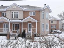 Townhouse for sale in Vimont (Laval), Laval, 897, Rue de Lausanne, 11594434 - Centris
