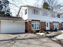 Maison à vendre à Beaconsfield, Montréal (Île), 192, Sherwood Road, 19254353 - Centris