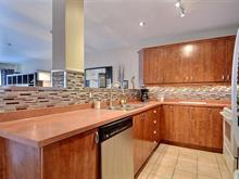 Condo à vendre à Mercier/Hochelaga-Maisonneuve (Montréal), Montréal (Île), 8831, Rue  Hochelaga, app. 207, 24726415 - Centris