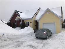 Maison à vendre à Alma, Saguenay/Lac-Saint-Jean, 392, Rue de Versailles, 21922823 - Centris