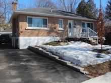House for sale in Laval-des-Rapides (Laval), Laval, 65, 58e Avenue, 18500962 - Centris
