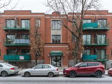 Loft/Studio for sale in Ville-Marie (Montréal), Montréal (Island), 1925, Rue  Alexandre-DeSève, apt. 125, 15490496 - Centris