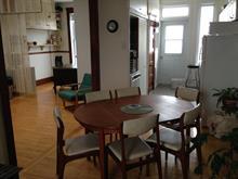 Condo / Appartement à louer à Villeray/Saint-Michel/Parc-Extension (Montréal), Montréal (Île), 7738, Avenue  Henri-Julien, 17013056 - Centris