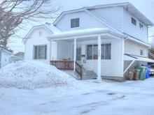 Duplex à vendre à Gatineau (Gatineau), Outaouais, 263, boulevard  Saint-René Est, 21512634 - Centris