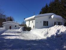Maison à vendre à Saint-Prime, Saguenay/Lac-Saint-Jean, 1301, Rue  Principale, 14447211 - Centris