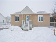 House for sale in La Plaine (Terrebonne), Lanaudière, 6821, Rue  Rose-Filato, 25891688 - Centris
