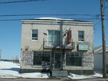 Maison à vendre à La Doré, Saguenay/Lac-Saint-Jean, 5180, Rue des Peupliers, 12689826 - Centris