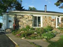 Maison à vendre à L'Isle-aux-Coudres, Capitale-Nationale, 2027, Chemin des Coudriers, 15780112 - Centris