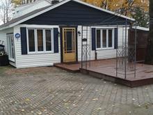 Maison à vendre à La Haute-Saint-Charles (Québec), Capitale-Nationale, 1451, Avenue de l'Amiral, 28955730 - Centris