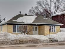 Duplex à vendre à Sainte-Foy/Sillery/Cap-Rouge (Québec), Capitale-Nationale, 7325, boulevard  Wilfrid-Hamel, 23038137 - Centris