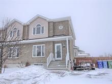 Maison à vendre à Aylmer (Gatineau), Outaouais, 280, Rue du Prado, 14635208 - Centris