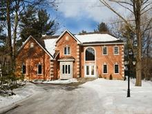 Maison à vendre à Hudson, Montérégie, 222, Rue  Windcrest, 23739489 - Centris
