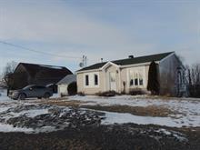 House for sale in Saint-Sébastien, Estrie, 424, 4e Rang, 11146648 - Centris