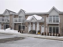 Condo à vendre à La Haute-Saint-Charles (Québec), Capitale-Nationale, 3669, Rue  Pincourt, 23180045 - Centris