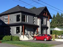 Duplex for sale in Saint-Sauveur, Laurentides, 87 - 87A, Avenue  Bernard, 13517406 - Centris