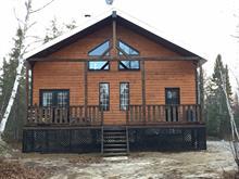 Maison à vendre à Lamarche, Saguenay/Lac-Saint-Jean, 109, Chemin  Morel, 14766202 - Centris