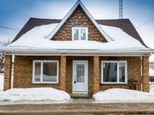 House for sale in Saint-Gabriel, Lanaudière, 186, Rue  Saint-Georges, 27859072 - Centris
