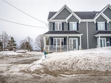 House for sale in Saint-Charles-de-Bellechasse, Chaudière-Appalaches, 260, Avenue  Gauthier, 22541339 - Centris