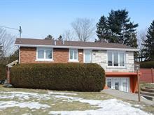 Maison à vendre à Saint-Basile-le-Grand, Montérégie, 245, Rue  Taillon Ouest, 28846219 - Centris