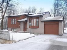 House for sale in La Plaine (Terrebonne), Lanaudière, 5461, Rue  Rodrigue, 16615653 - Centris
