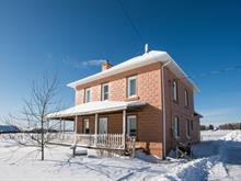 Maison à vendre à Laverlochère, Abitibi-Témiscamingue, 545, 4e-et-5e rg de Baby, 21997227 - Centris