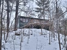 House for sale in Val-des-Monts, Outaouais, 41, Chemin du Lac-McGregor, 13164932 - Centris