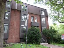 Condo / Appartement à louer à Le Sud-Ouest (Montréal), Montréal (Île), 692, Rue  Richmond, 21078552 - Centris
