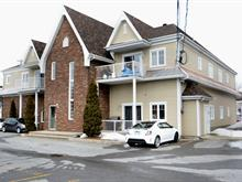 Condo for sale in Bois-des-Filion, Laurentides, 28, 29e Avenue, apt. 8, 22903732 - Centris